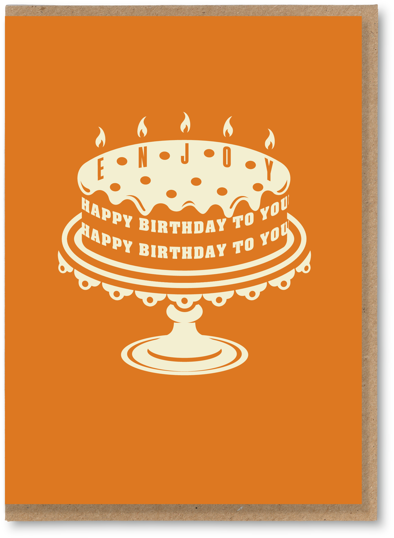 Astounding Birthday Cake Jmt 24 Greetings Cards And Art Prints The Personalised Birthday Cards Veneteletsinfo